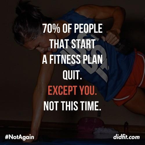 Tumblr_mgtojruexr1rvuxy7o1_500_large