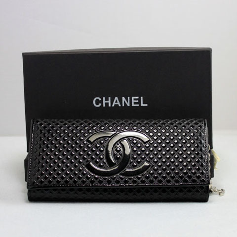 chanel outlet
