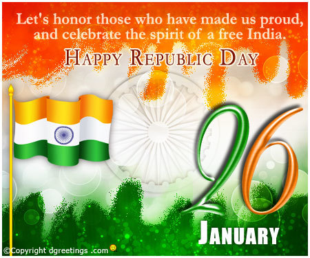 republic-day-1_large.jpg (450×375)