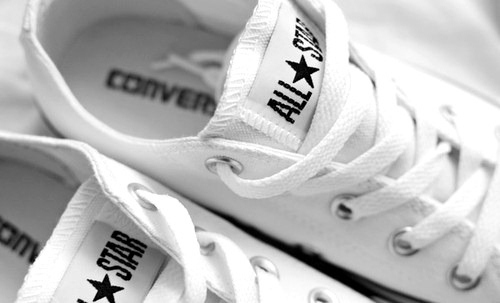 All-star-black-and-white-converse-cool-favim.com-615251_large