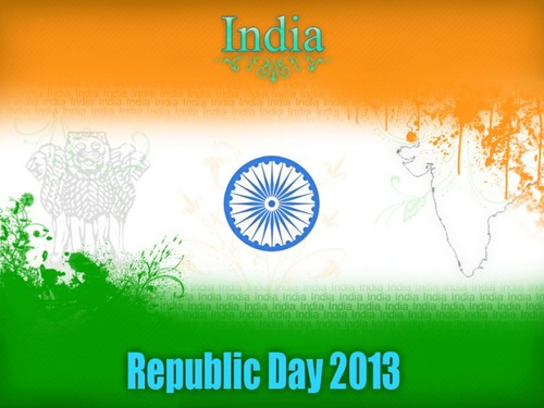 India-Republic-Day-2013-3_large.jpg (500×375)