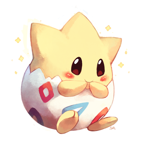 The cutest pok mon all generation the pok community forums - The most adorable pokemon ...