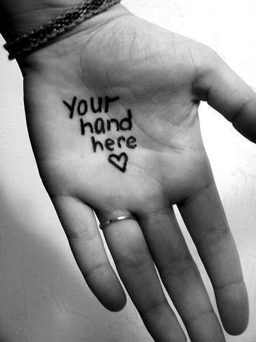 Yourhandhere_large