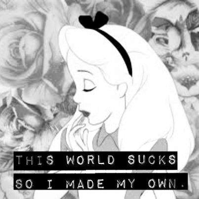 life gif | Tumblr