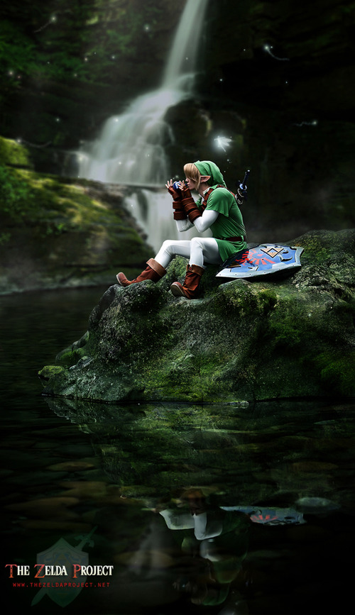 The_zelda_project__forest_song_by_adella_large