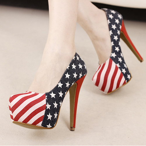 United-states-flag-design-navy-jeans-women-s-super-high-heels-shoes-pump-lowest-price-free_large