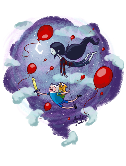 Balloons_over_ooo_by_demonzero-d4fujpr_large