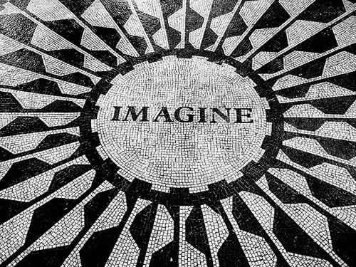 Imagine_large