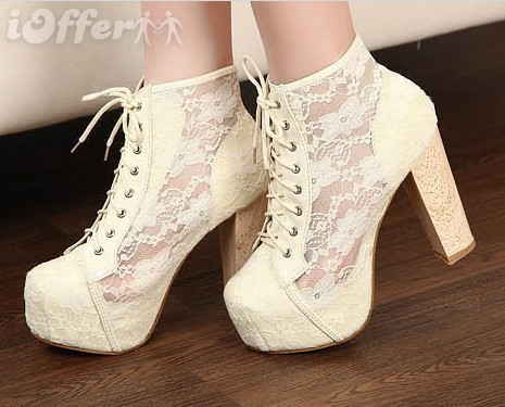 Jeffrey-campbell-retro-lace-boots-high-heels-shoes-f8f1_large