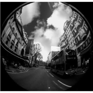 Fisheye_large