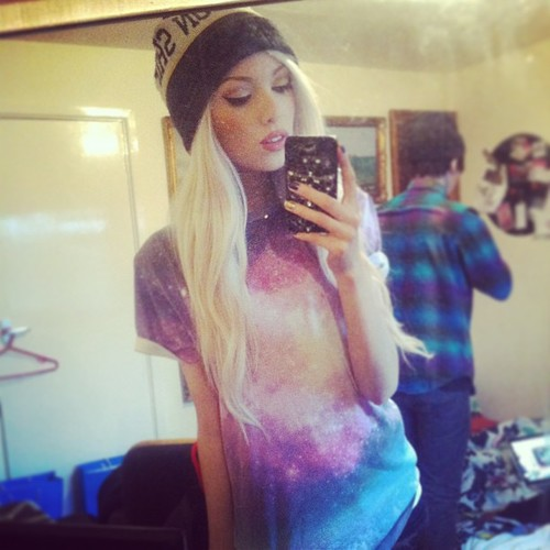 Victoria O'Donelly Tumblr_mgbb8jpsP61qzwnxio1_1280_large