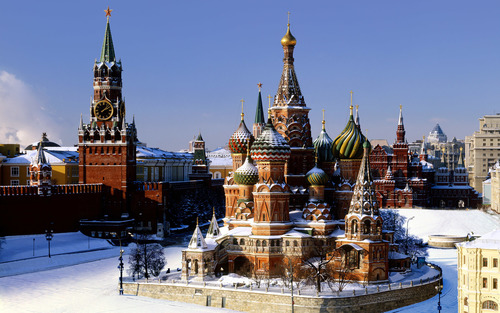 World_russia_view_of_the_kremlin__moscow_022079__large