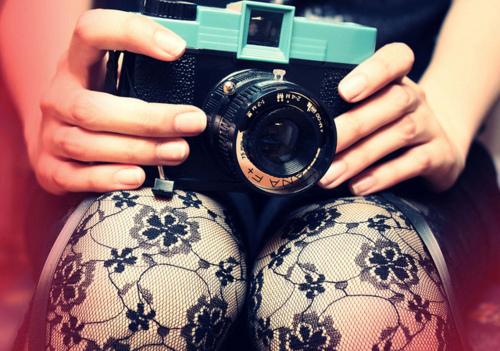 Tumblr_mh9wdsscrd1rkxo3ko1_500_large