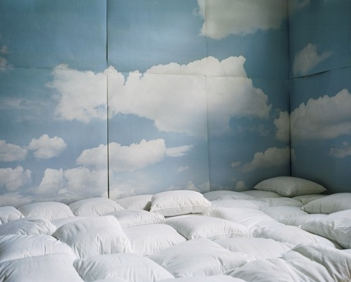 Heaven-rooms-earth--large-msg-135923344409_large