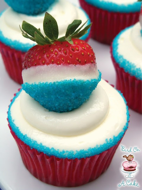 Cupcakes_pics__2528114_2529_large