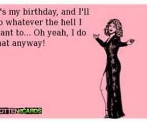 my birthday jan 28th