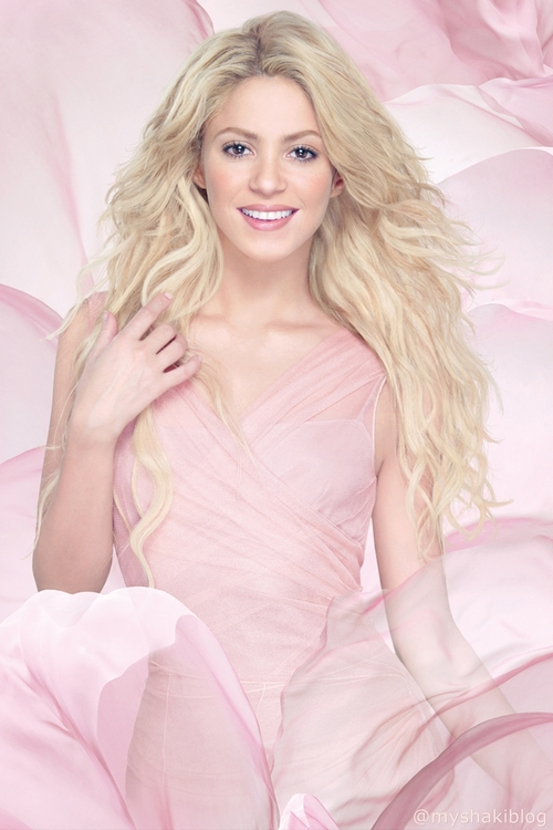 S_by_shakira_myshakiblog_large