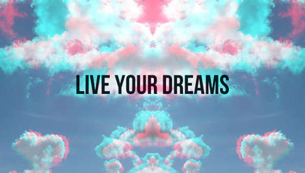 Image result for Keep Your Dream