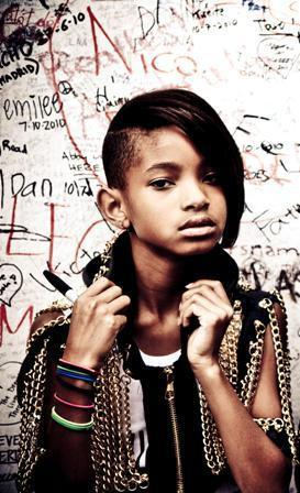 600full-willow-smith_large
