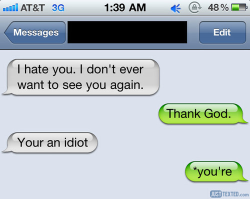 funny-iphone-text-conversation-grammar-nazi_large.jpg