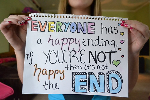 Everyone_has_a_happy_ending-237475_large