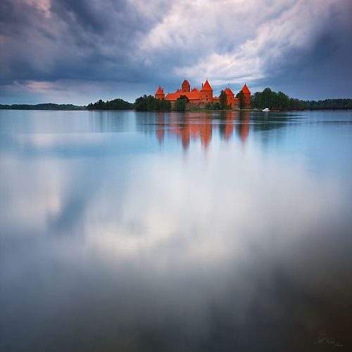 Trakai_20mkas6_20m_filtered.preview_large