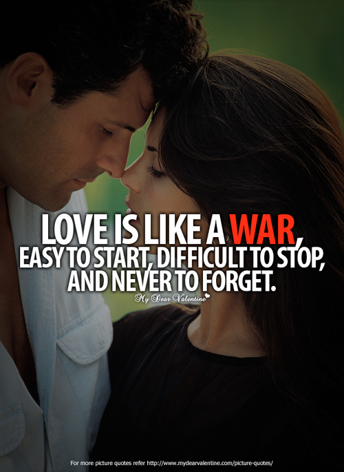 Romantic-love-quotes-love-is-like-a-war_large