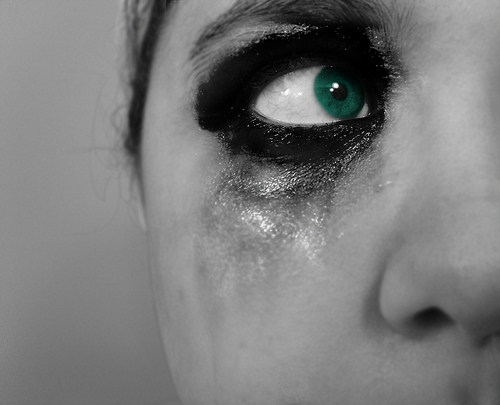 Mascara_tears_large