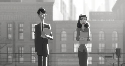 Paperman-disney-short-rabbit38-20130131-1_large