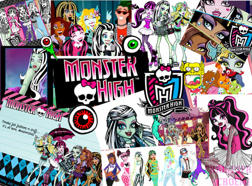 Monster-high-fun-source_large