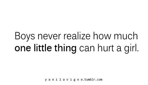 Sad Quotes For Him Tumblr quotes.lol-rofl.com