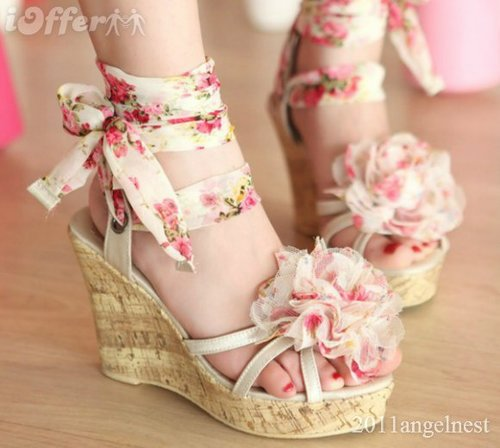 New-fashion-flower-wedges-platform-sandals-34-39-250d_large