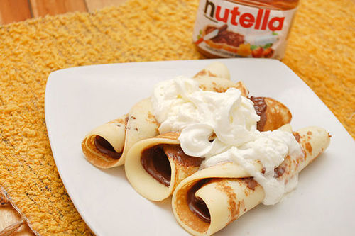 550px-make-crepes-supreme-with-nutella-intro_large