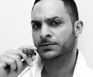 michael mando better call saul