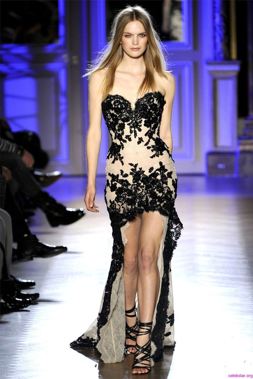 Zuhair-murad-haute-couture-spring-2012-collection-23_large