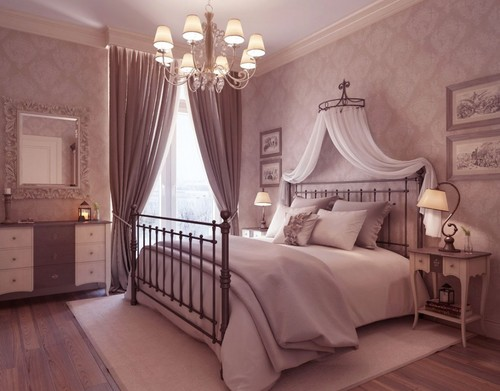 [Rol/Actu 18] Masion Ein, Dominates the world  Luxury-Neutral-Bedroom-Design-with-Chandelier-1024x800_large