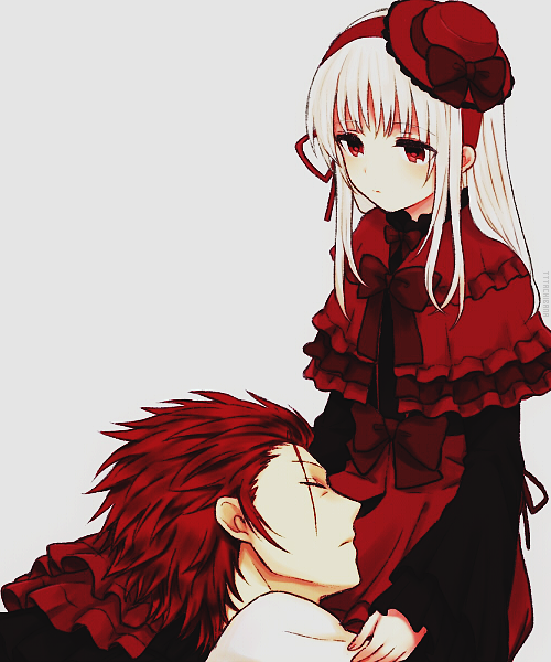 mikoto and anna relationship problems