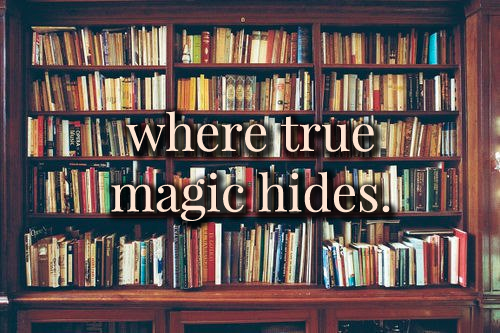 157_where_true_magic_hides_51068d749606ee7c87de652e_large