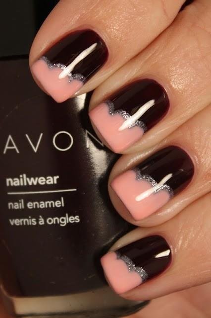 Manicure)))))