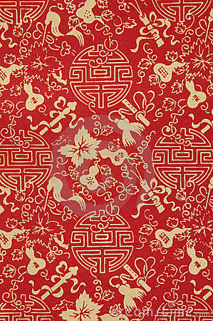 Traditional China Patterns 149 images about patterns of life on we heart it | see more about
