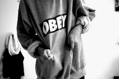 Cool-girl-obey-style-favim.com-618007_large