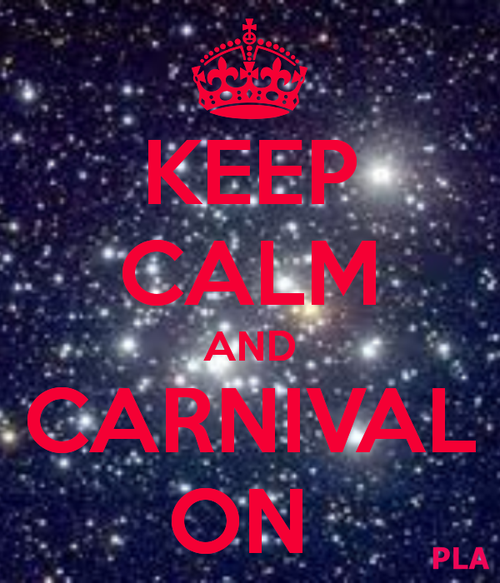 Keep-calm-and-carnival-on-21_large