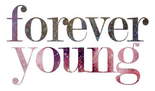 Forever_young-5228_large