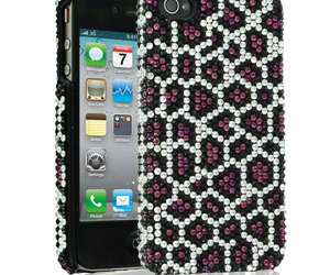 designer iphone case
