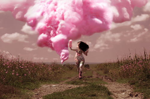Pink_cloud_girl_run_girl_pink_fairytale_cute_cloud-5175d9eb456ddb93530a02e4022820ad_h_large