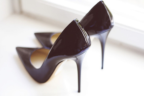 Perfect_black_pumps_tumblr_large