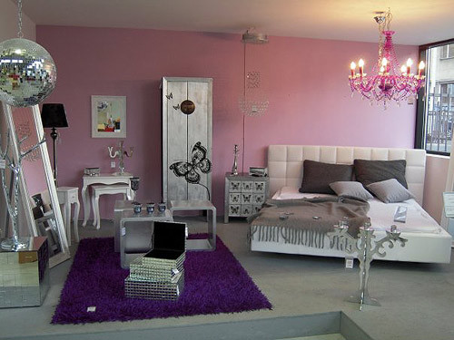 tumblr l7fo77WlWH1qzvsqto1 500 large MY DREAM ROOM