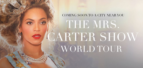 Mrs_carter_show_announcement_feature_large