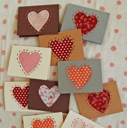 Diy_cards_c_large