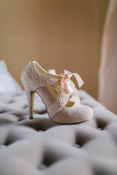 U91m6t-l-610x610-shoes-bridal-shoes-wedding-shoes-high-heels_large